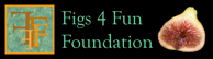 Figs 4 Fun Foundation